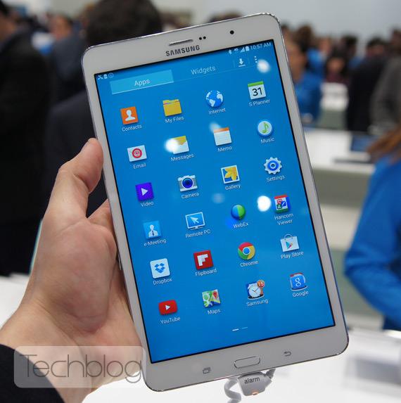 Samsung-Galaxy-Tab-Pro-8-4-TV