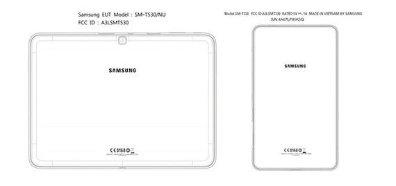 Samsung-Galaxy-Tab1