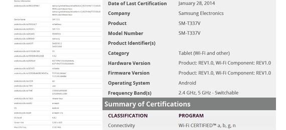 Samsung-Galaxy-Tab2