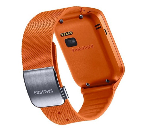 Samsung-Gear-2-0