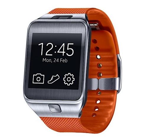 Samsung-Gear-2-14