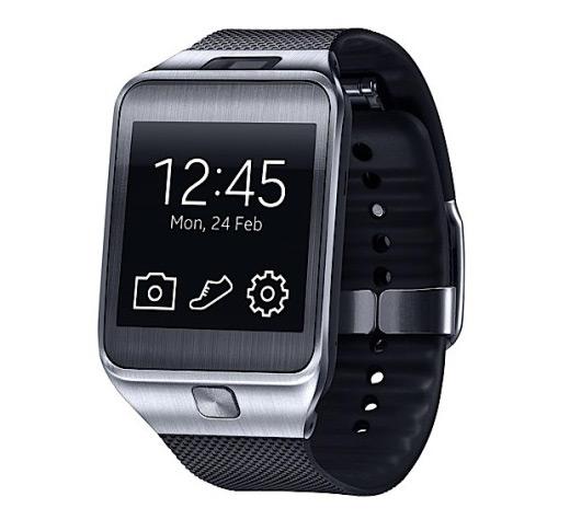 Samsung-Gear-2--4