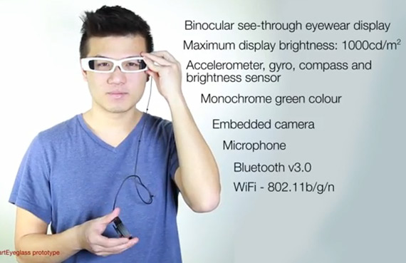 Sony-Smartglass_2