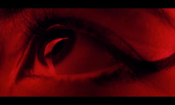 Sony Xperia Z2 teaser