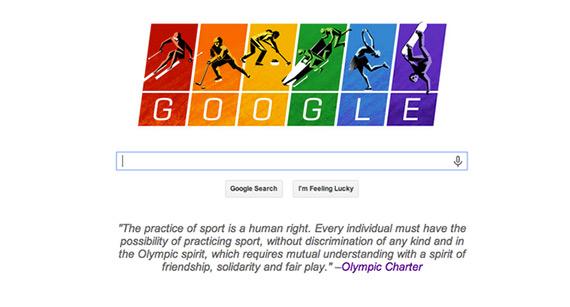 doodle_olympics