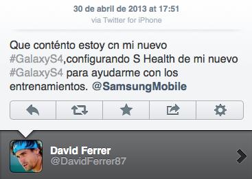 ferrer_tweet