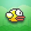 Flappy Bird, Νέο παιχνίδι