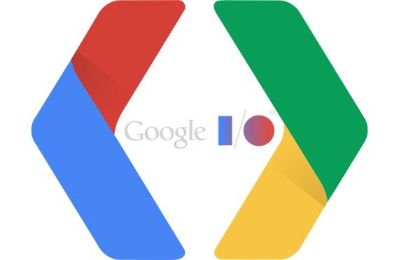 google_io_2014_big