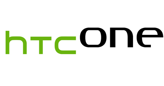 htc one new logo