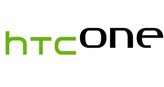 htc one new logo