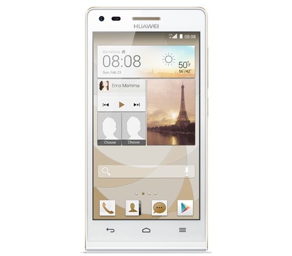 huawei ascend g6 official big a