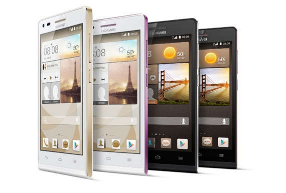 huawei ascend g6 official big b