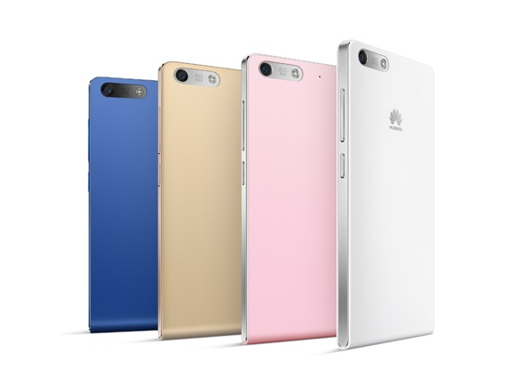 huawei ascend g6 official big c