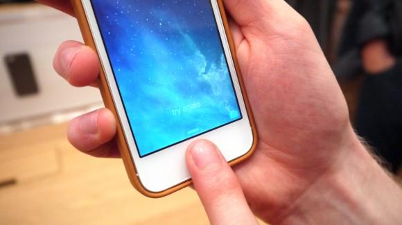 iphone5s-idsensor
