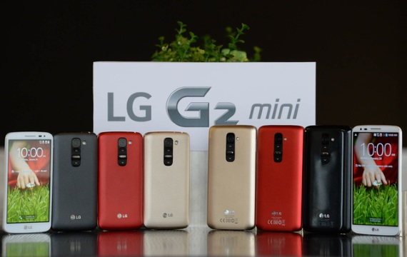 lg g2 mini gets preannounced big