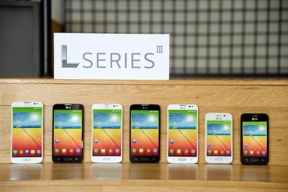 lg_l_iii_series_big