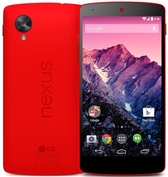 nexus_5_red_big_a