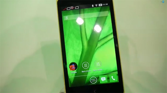 nokia-x-pure-android