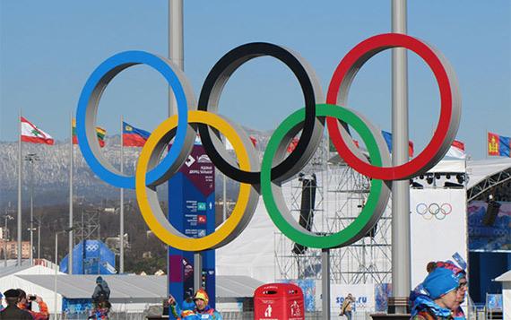 olympics_1