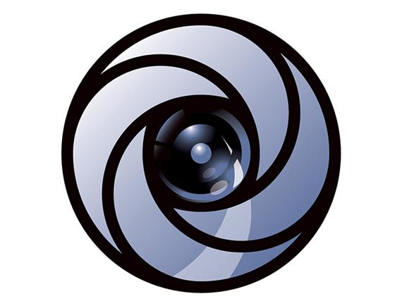 pttl logo