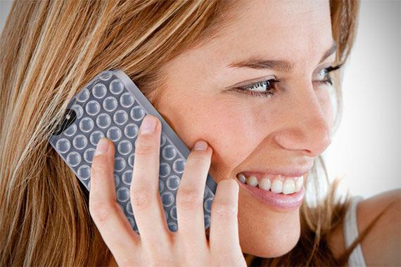 Γνωρίζεις τι ακτινοβολία SAR εκπέμπει το κινητό σου;