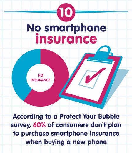 smartphone_stupid_10