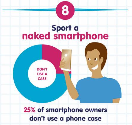 smartphone_stupid_8
