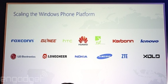windows_phone_new_partners_big