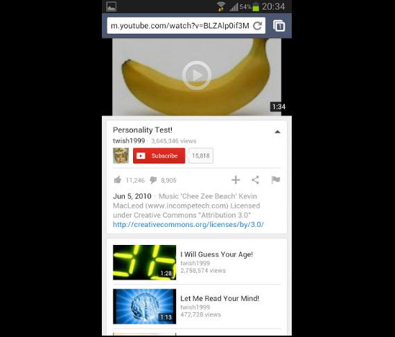 youtube_1