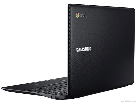 Chromebook-2-1