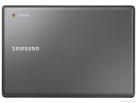 Chromebook-2-3
