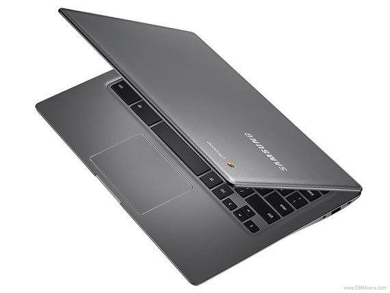 Chromebook-2-4