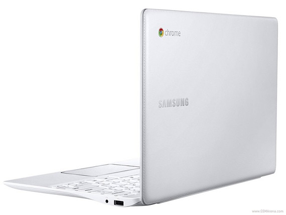 Chromebook-2-5