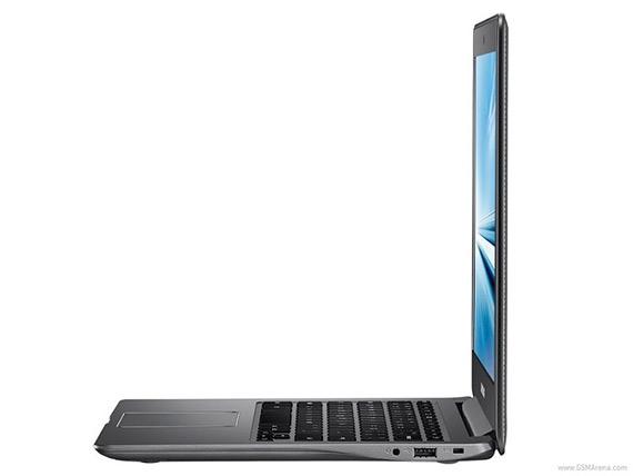 Chromebook-2-6