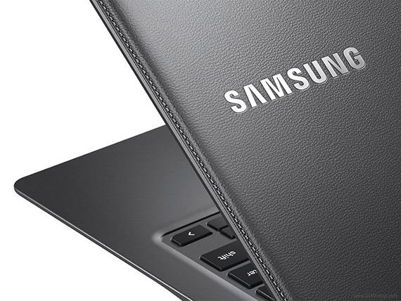 Chromebook-2-7