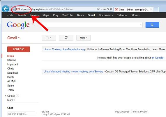 Gmail-https-570