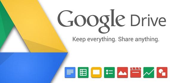 Google-Drive-570
