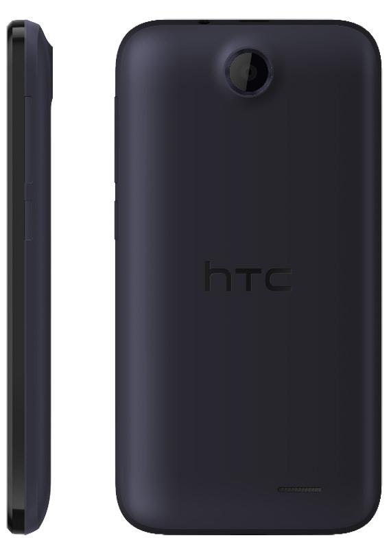HTC Desire 310 Greece
