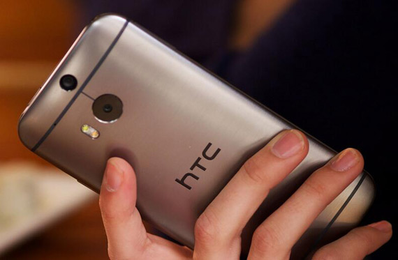 HTC-One-M8-revealed-3