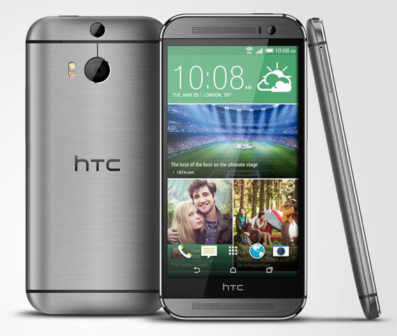HTC-One-M8-revelaed-11