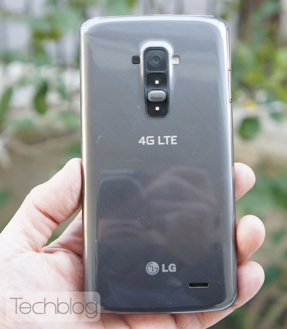 LG-G-Flex-TechblogTV-5