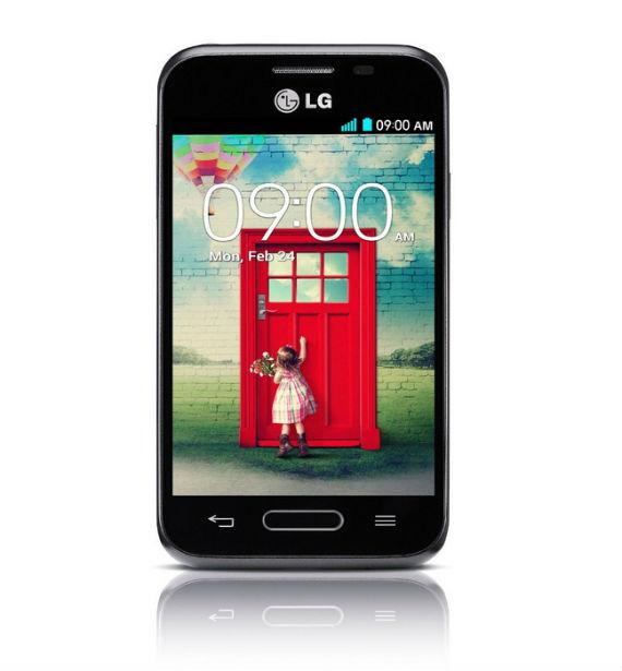 LG-L40-570