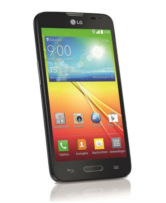LG-L70-570