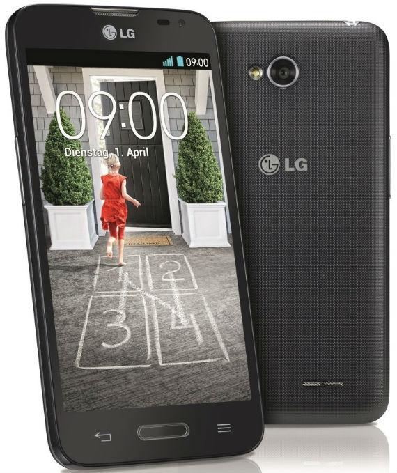 LG-L70-price-launch-570