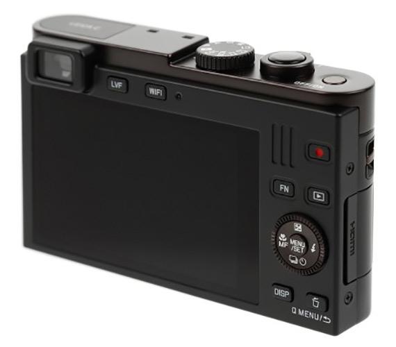 Leica X HELLO KITTY X PLAYBOY