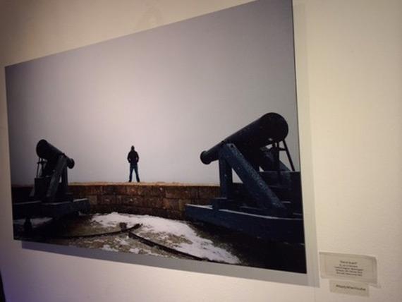 Lumia-photo-exhibition-1
