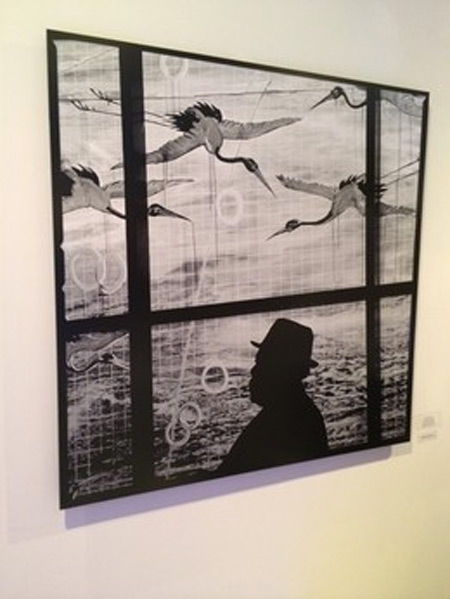Lumia-photo-exhibition-2