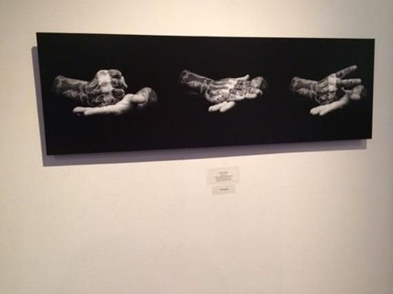Lumia-photo-exhibition-4