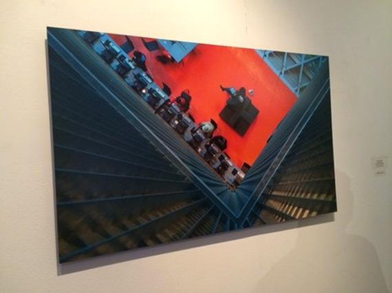 Lumia-photo-exhibition-5