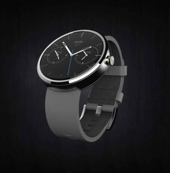 Motorola-Moto-360-smartwatch